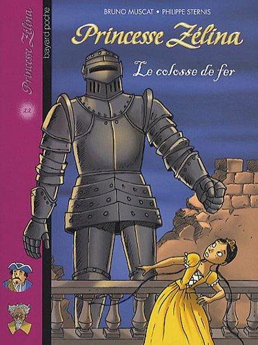 """<a href=""""/node/142253"""">Le colosse de fer</a>"""