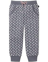 Schiesser, Pantalones de Pijama para Niños