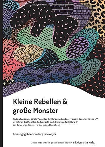 Kleine Rebellen & große Monster