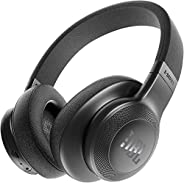 JBL On-Ear Bluetooth Headphones