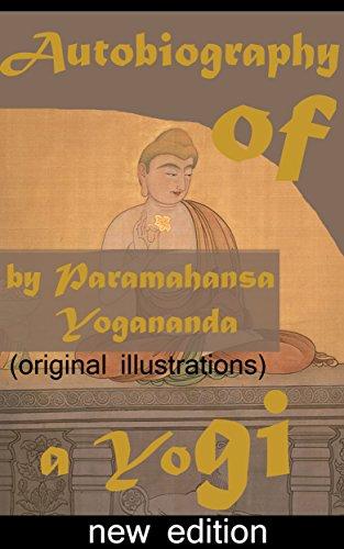 Autobiography of a yogi ebook paramahansa yogananda amazon autobiography of a yogi by yogananda paramahansa fandeluxe Images