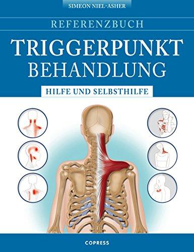 referenzbuch-triggerpunkt-behandlung-hilfe-und-selbsthilfe