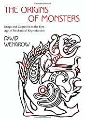 Origins of Monsters (Rostovtzeff Lectures)