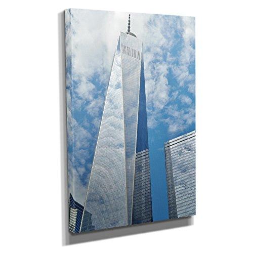 one-world-trade-center-kunstdruck-auf-leinwand-40x60-cm-zum-verschonern-ihrer-wohnung-verschiedene-f