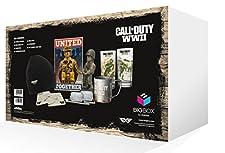 Bigbox Call of Duty WWII