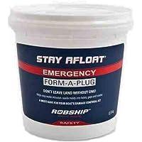 Robship - Pâte à colmater Stay Afloat - 250g