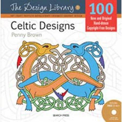 SG Education 9781844487257 celtique Designs Livre B0711LJSDT B0711LJSDT B0711LJSDT 5e5730