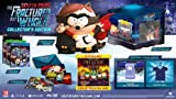 South Park The Fractured But Whole Collector's Edition - PlayStation 4 [Edizione: Regno Unito]
