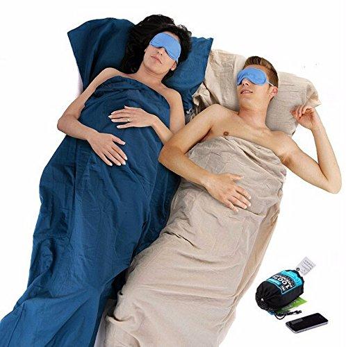 huttenschlafsackcamtoa-schlafsack-inlett-ultraleichter-tragbare-reiseschlafsack-aus-baumwolleideal-f
