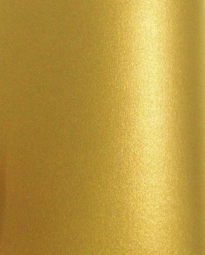 the-paperbox-a4-gold-pearl-paper-double-sided-10-pack