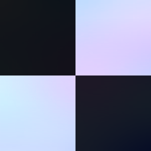 Mini Games : White Tiles and Trivia Music Games
