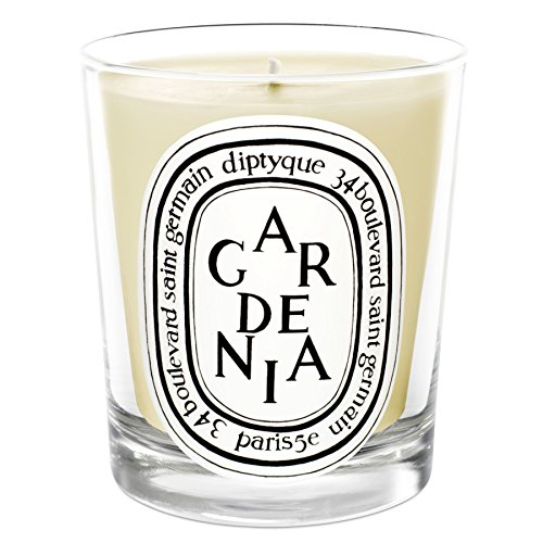 diptyque-gardenia-profumata-candela-190g-confezione-da-6