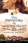 Una impostora en Minstrel Valley par Orazal
