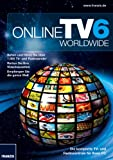 ONLINE TV 6 WORLDWIDE