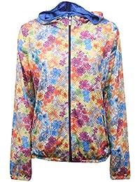 Amazon.it  Imperial - L   Giacche e cappotti   Donna  Abbigliamento cad68d05c0e2