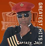 Songtexte von Captain Jack - Greatest Hits