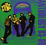 Terminal Cool - Anthology 83-86 by Stems (2008-01-01)