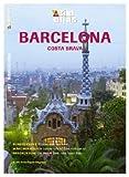 Barcelona: Costa Brava
