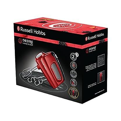 Russell-Hobbs-Desire-mixer