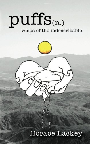 puffs-wisps-of-the-indescribable