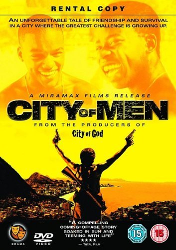 City-Of-Men-DVD