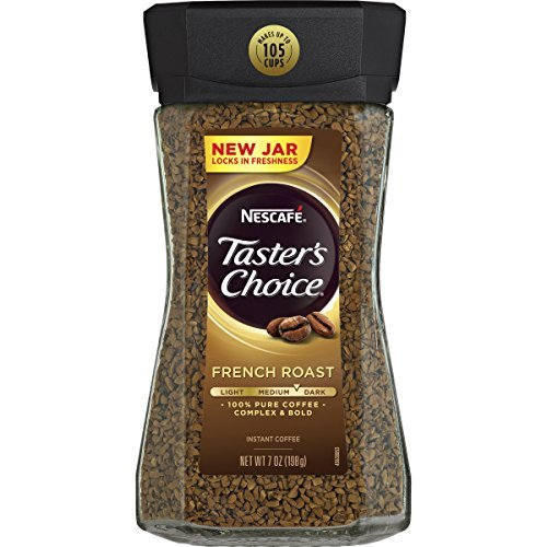 nescafe-tasters-choice-instant-coffee-french-roast-7-ounce-by-nescafac