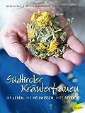 Südtiroler Kräuterfrauen (Amazon.de)