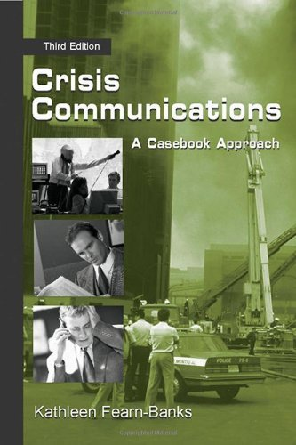 crisis-communications-a-casebook-approach-routledge-communication-series-by-kathleen-fearn-banks-200