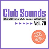 Club Sounds, Vol. 78 [Explicit]