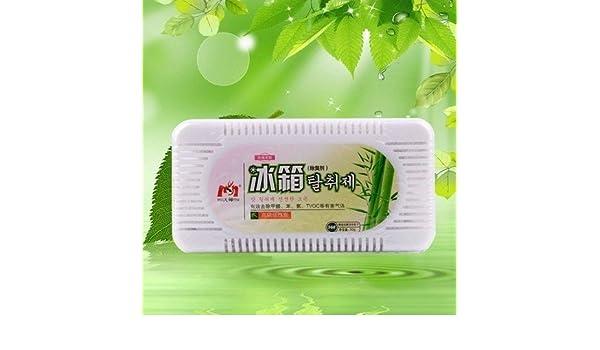 Kühlschrank Deo : Amazon cwaixx kühlschrank deo deodorant deo schnelle