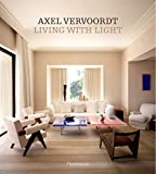 Axel Vervoordt - Living with Light