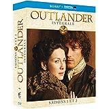 Outlander - Saisons 1 & 2
