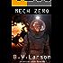 Mech Zero: The Dominant (Imperium series)