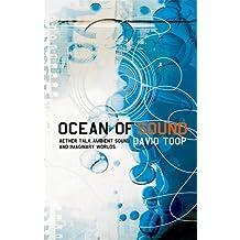 Ocean of Sound by David Toop (2001-06-01)
