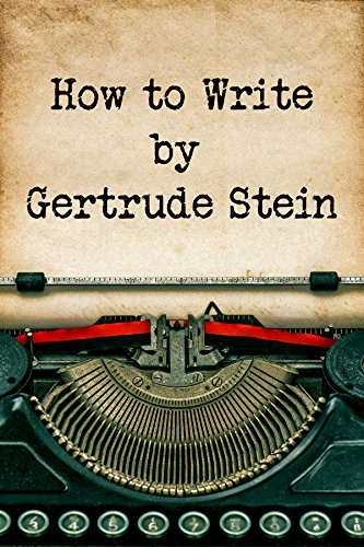 How to Write (English Edition)