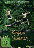 Kings Summer kostenlos online stream