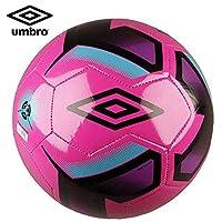 Umbro Neo Trainer Football - Pink/Black