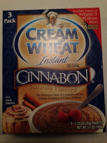 cream-of-wheat-instant-hot-cereal-cinnabon-flavored-3-packets-of-123-oz-total-of-37-oz-by-bg-foods