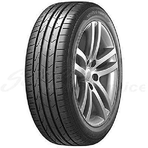 205 55 R16 2 x 205//55//16 91V Falken Ziex ZE310 Ecorun Summer Tyres