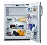 V-ZUG: Kühlschrank Komfort KKwr 55cm weiss 6/6 rechts A++