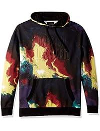 182a2f6413c GUESS Men s Sweatshirts Online  Buy GUESS Men s Sweatshirts at Best ...