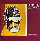 Renato Guttuso. Opere dal 1945 al 1982