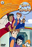 Timm Thaler 2