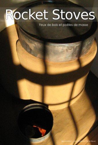 rocket-stoves-feux-de-bois-et-poeles-de-masse-2eme-edition