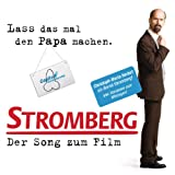 Bernd Stromberg: Lass das mal den Papa machen - Der Song zum Film