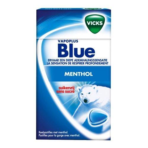 vicks-blue-20-pcs