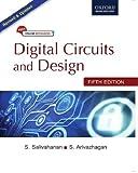 #9: Digital Circuits and Design
