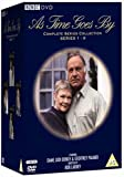 As Time Goes By: Complete BBC Series 1-9 Box Set [DVD]