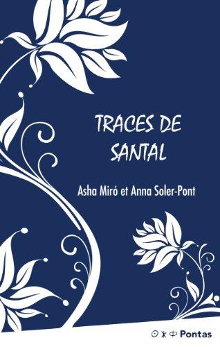 traces-de-santal