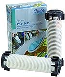 Oase Phosphatbinder AquaActiv PhosLess Algenschutz